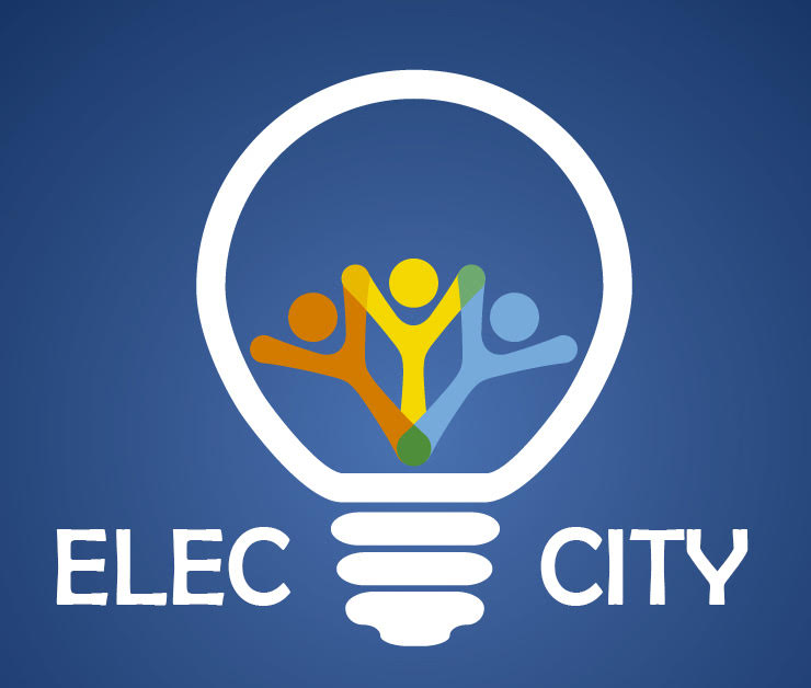 ELEC-CITY